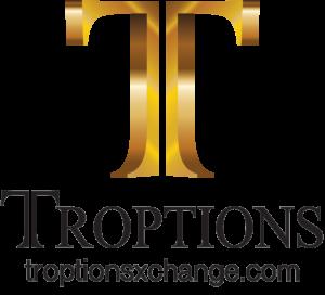 Logo-Trop-Vertical
