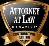 AAL Contributor Logo